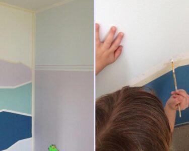 Wandschablonen Kinderzimmer Kinderzimmer Regal Kinderzimmer Weiß Regale Sofa