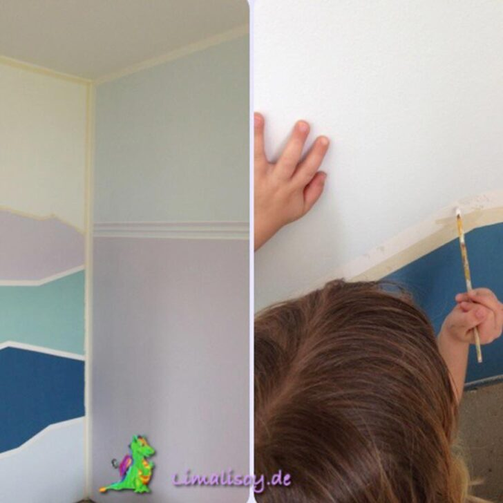 Medium Size of Regal Kinderzimmer Weiß Regale Sofa Kinderzimmer Wandschablonen Kinderzimmer