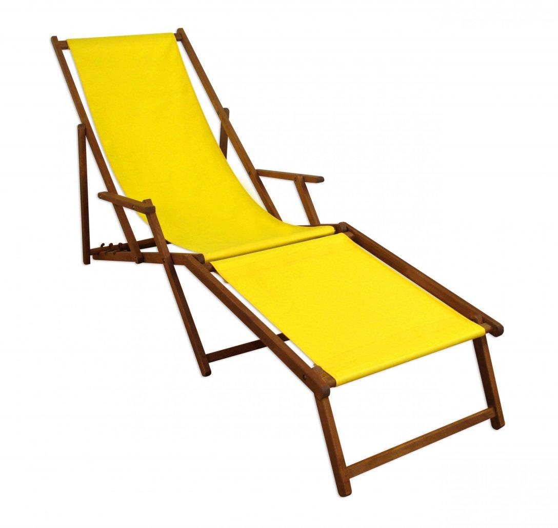 Large Size of Gartenliege Klappbar Gelb Liegestuhl Klappbare Sonnenliege Deckchair Bett Ausklappbar Ausklappbares Wohnzimmer Gartenliege Klappbar