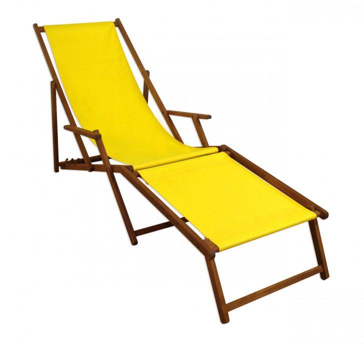 Medium Size of Gartenliege Klappbar Gelb Liegestuhl Klappbare Sonnenliege Deckchair Bett Ausklappbar Ausklappbares Wohnzimmer Gartenliege Klappbar