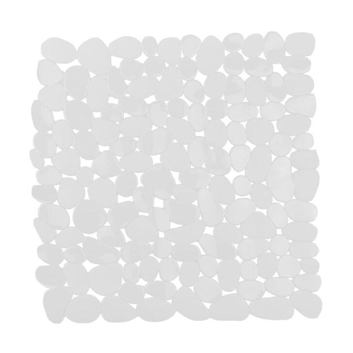 Medium Size of Antirutschmatte Dusche Dm Schimmel Kinder Rund Ikea Test Waschen Rossmann Bauhaus Reinigen Waschbar Badewanne Glastrennwand 80x80 Schulte Duschen Werksverkauf Dusche Antirutschmatte Dusche