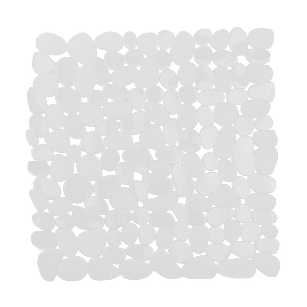 Full Size of Antirutschmatte Dusche Dm Schimmel Kinder Rund Ikea Test Waschen Rossmann Bauhaus Reinigen Waschbar Badewanne Glastrennwand 80x80 Schulte Duschen Werksverkauf Dusche Antirutschmatte Dusche