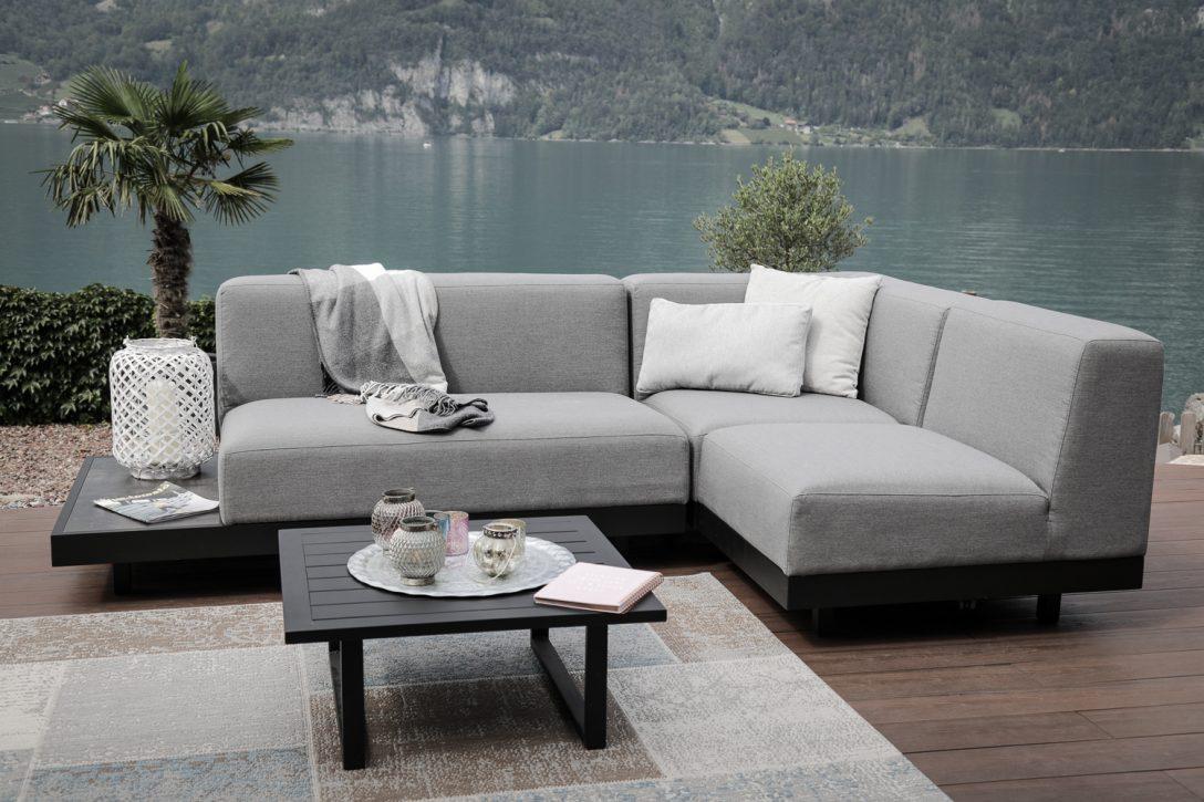 Large Size of Outdoor Sofa Wetterfest Ikea Lounge Couch Blau Garnitur 2 Teilig Schlafsofa Liegefläche 160x200 Garten Landhausstil Sitzhöhe 55 Cm Leder Luxus Hay Mags Grau Wohnzimmer Outdoor Sofa Wetterfest