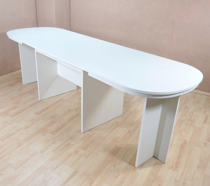 Esstisch Oval Weiß Bett 160x200 Altholz Runder Ausziehbar Kleine Esstische Moderne Schlafzimmer Set Bad Hängeschrank 160 Weißes Rund Mit Stühlen Wohnzimmer Esstische Esstisch Oval Weiß