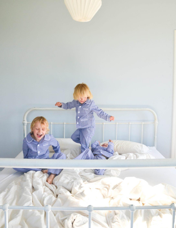 Large Size of Bett Kinder Drei Ins Bringen Meine Tricks Wasfrmich 140x200 Mit Stauraum Paidi Betten 120x200 Kaufen Lattenrost Tempur 160x200 Amerikanische Ebay 1 40x2 00 Wohnzimmer Bett Kinder