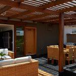 Garten überdachung Ebm Winter Terrassenberdachung Selbst Bauen Bewässerungssysteme Test Relaxsessel Sichtschutz Wpc Stapelstühle Lounge Sofa Liegestuhl Wohnzimmer Garten überdachung