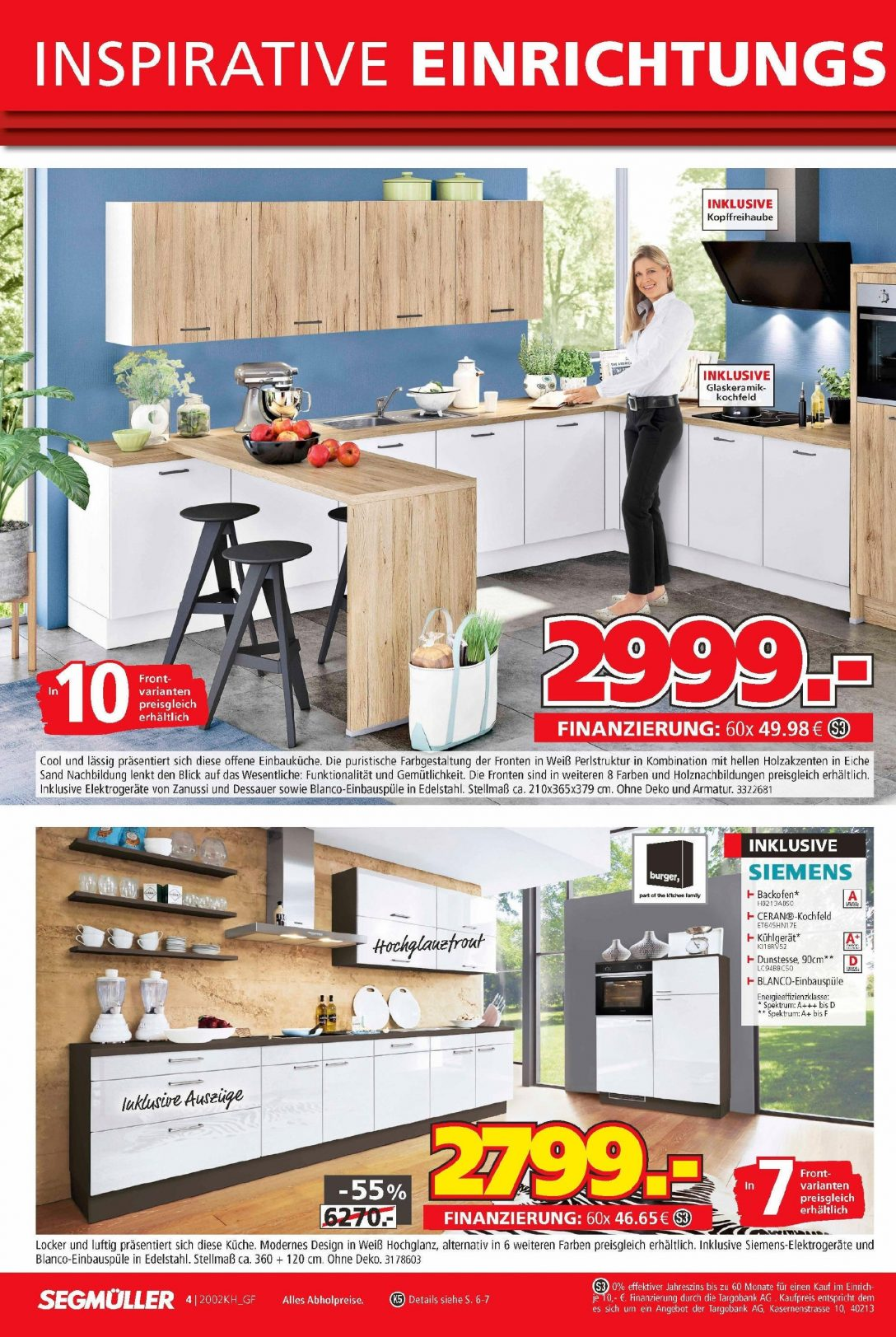 Large Size of Küchen Regal Segmüller Küche Wohnzimmer Segmüller Küchen