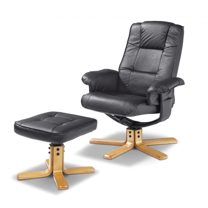 Medium Size of Ikea Liegestuhl Berlin Sessel Relaxsessel Elegant Betten 160x200 Sofa Mit Schlaffunktion Garten Küche Kosten Miniküche Modulküche Kaufen Bei Wohnzimmer Ikea Liegestuhl