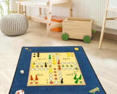 Jungen Kinderzimmer Kinderzimmer Babyzimmer Junge Wandgestaltung Gestalten Jungen Kinderzimmer Deko Ideen Pinterest Dekoration Dekorieren Teppich Kinderteppich Und Spielteppich Fr Mdchen Mensch