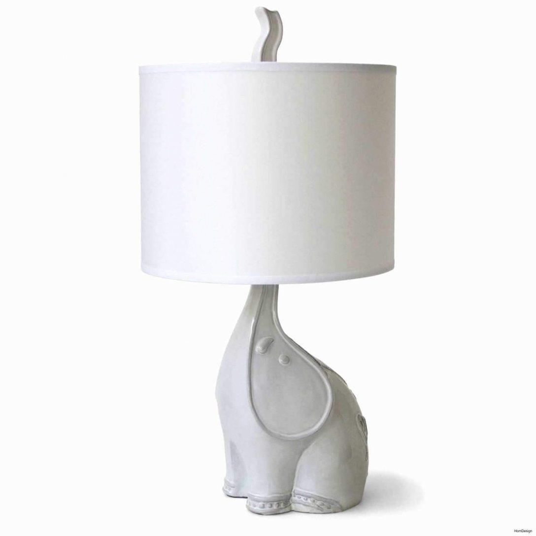 Large Size of Stehlampe Dimmbar Leselampe Wohnzimmer Einzigartig 53 Neu Led Mit Schlafzimmer Stehlampen Wohnzimmer Stehlampe Dimmbar