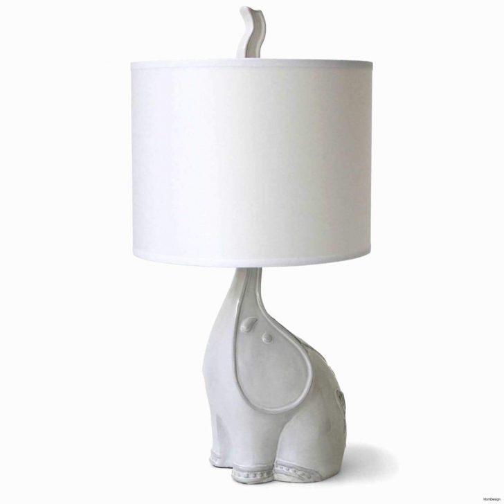 Medium Size of Stehlampe Dimmbar Leselampe Wohnzimmer Einzigartig 53 Neu Led Mit Schlafzimmer Stehlampen Wohnzimmer Stehlampe Dimmbar
