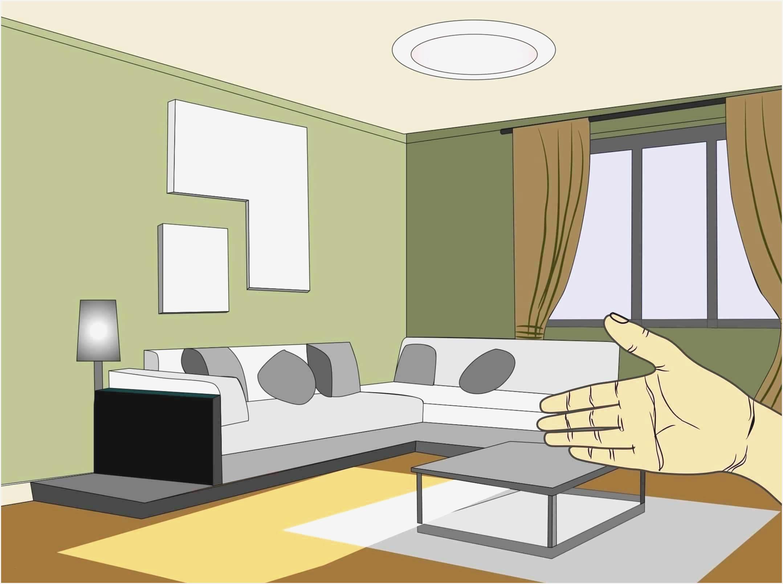 Full Size of Stehlampe Deko Wohnzimmer Traumhaus Dekoration Stehlampen Deckenleuchte Schlafzimmer Modern Bilder Modernes Bett Moderne Duschen Tapete Küche Esstisch Wohnzimmer Stehlampe Modern