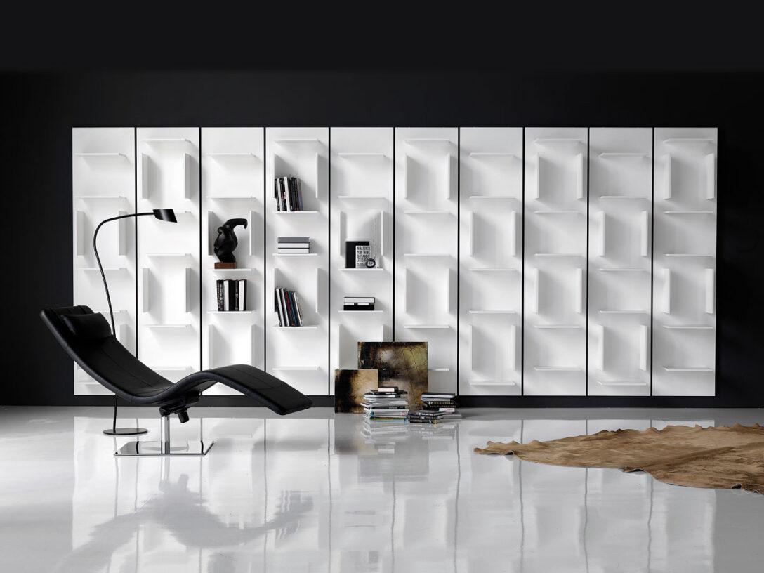 Large Size of Cattelan Italia Design Regal Fifty Online Kaufen Borono Sofa Verkaufen Massivholz Schreibtisch Weiß Hochglanz Schmales Küche Mit 40 Cm Breit Kisten Günstig Regal Regal Kaufen
