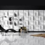 Cattelan Italia Design Regal Fifty Online Kaufen Borono Sofa Verkaufen Massivholz Schreibtisch Weiß Hochglanz Schmales Küche Mit 40 Cm Breit Kisten Günstig Regal Regal Kaufen