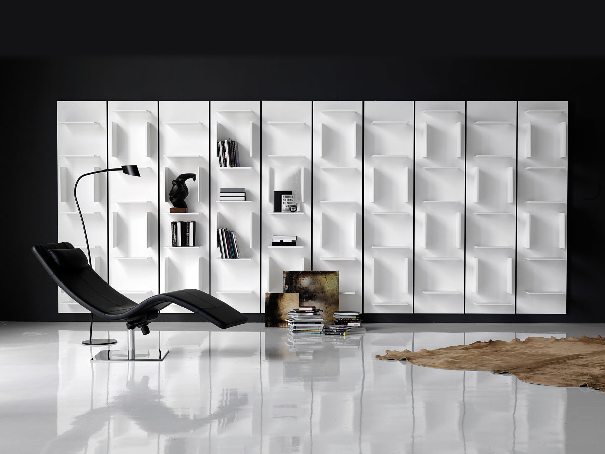 Full Size of Cattelan Italia Design Regal Fifty Online Kaufen Borono Sofa Verkaufen Massivholz Schreibtisch Weiß Hochglanz Schmales Küche Mit 40 Cm Breit Kisten Günstig Regal Regal Kaufen