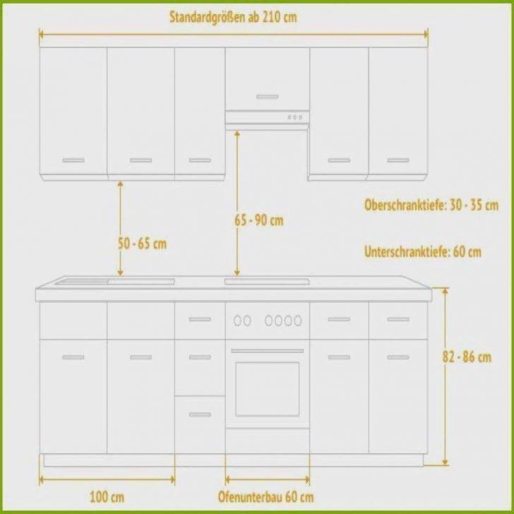 Medium Size of Hängeschrank Ikea Hngeschrank Wohnzimmer Elegant Inspirierend Bad Weiß Hochglanz Küche Kosten Miniküche Betten Bei Sofa Mit Schlaffunktion Glastüren Wohnzimmer Hängeschrank Ikea