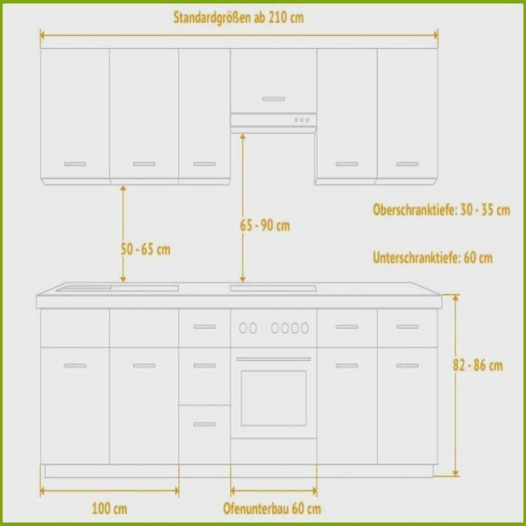 Full Size of Hängeschrank Ikea Hngeschrank Wohnzimmer Elegant Inspirierend Bad Weiß Hochglanz Küche Kosten Miniküche Betten Bei Sofa Mit Schlaffunktion Glastüren Wohnzimmer Hängeschrank Ikea