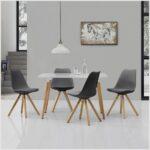 Esstisch Modern Esstische Esstisch Modern Sthle Das Passende 50 Aufnehmen Kleiner Weiß Rund Mit Stühlen Teppich Massiv Ausziehbar Rustikal Holz Esstische Massivholz Deckenlampen