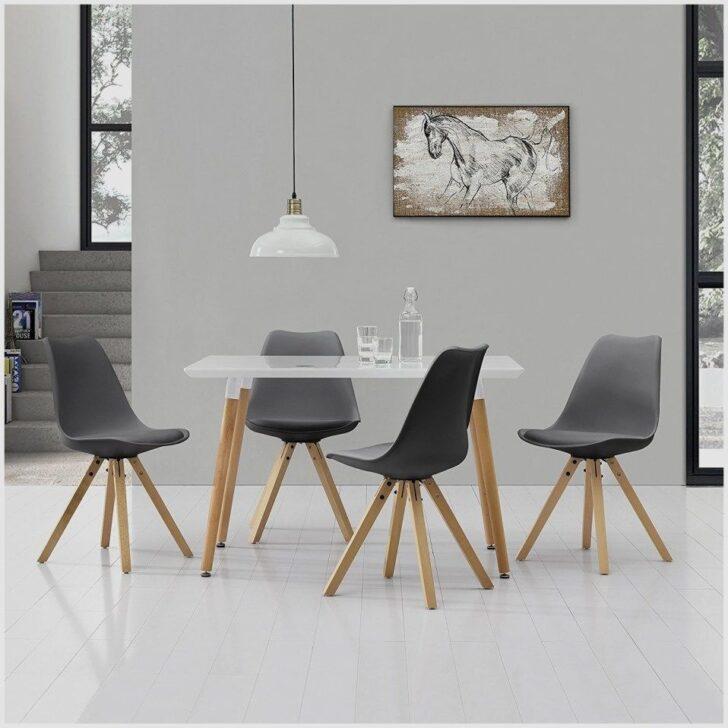 Medium Size of Esstisch Modern Sthle Das Passende 50 Aufnehmen Kleiner Weiß Rund Mit Stühlen Teppich Massiv Ausziehbar Rustikal Holz Esstische Massivholz Deckenlampen Esstische Esstisch Modern