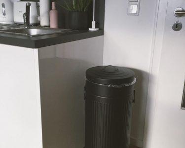 Mülleimer Küche Wohnzimmer Mülleimer Küche Mlleimer Bilder Ideen Couch Fliesenspiegel Bodenbeläge Aufbewahrungssystem Industriedesign Selbst Zusammenstellen Mintgrün Billige Alno