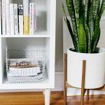 Modulküche Ikea Betten Bei Sofa Mit Schlaffunktion Miniküche Raumteiler Regal Küche Kosten Kaufen 160x200 Wohnzimmer Ikea Raumteiler