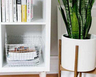 Ikea Raumteiler Wohnzimmer Modulküche Ikea Betten Bei Sofa Mit Schlaffunktion Miniküche Raumteiler Regal Küche Kosten Kaufen 160x200