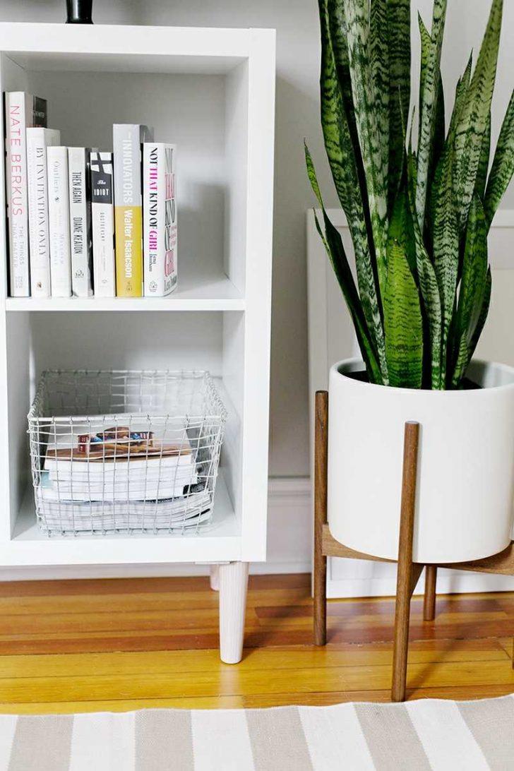 Medium Size of Modulküche Ikea Betten Bei Sofa Mit Schlaffunktion Miniküche Raumteiler Regal Küche Kosten Kaufen 160x200 Wohnzimmer Ikea Raumteiler