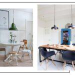 Pendelleuchte Esstisch Esstische Pendelleuchte Esstisch Der Esstischlampen Guide Licht Ist Nicht Gleich Westwing Ovaler Massiv Ausziehbar Designer Landhausstil Weißer Skandinavisch Glas