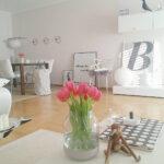 Wohnzimmer Deko Ideen Holz Ikea Wand Grau Gold Pinterest Modern Silber Instagram Schne Dekoideen Mit Blumen Und Schnsten Vasen Berhaupt Tapeten Badezimmer Wohnzimmer Wohnzimmer Deko Ideen