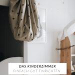 Kinderzimmer Einrichten Junge Kinderzimmer Kinderzimmer Einfach Küche Einrichten Regal Weiß Kleine Badezimmer Regale Sofa
