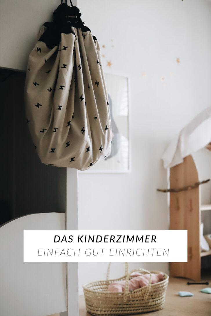 Medium Size of Kinderzimmer Einfach Küche Einrichten Regal Weiß Kleine Badezimmer Regale Sofa Kinderzimmer Kinderzimmer Einrichten Junge