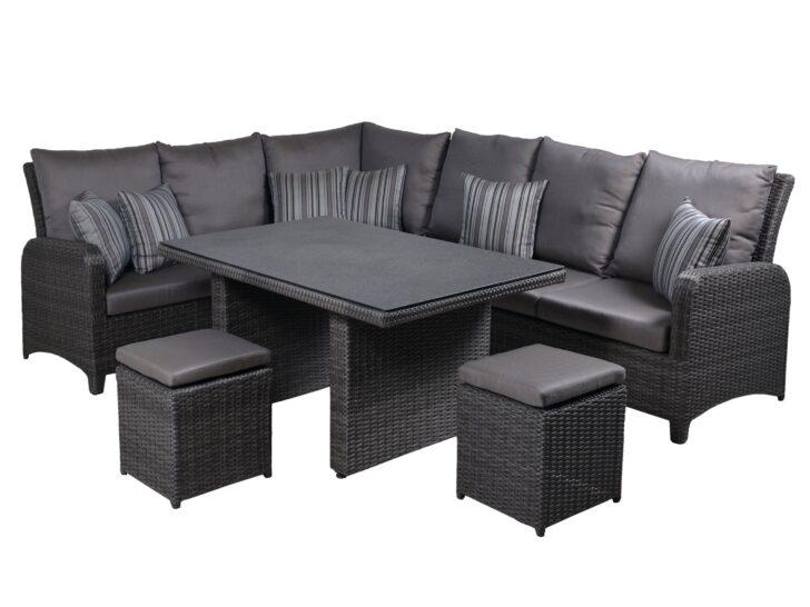 Medium Size of Terrassen Lounge Tisch Und Sthle Loungemobel Interessant Garten Loungemöbel Günstig Möbel Sofa Holz Set Sessel Wohnzimmer Terrassen Lounge