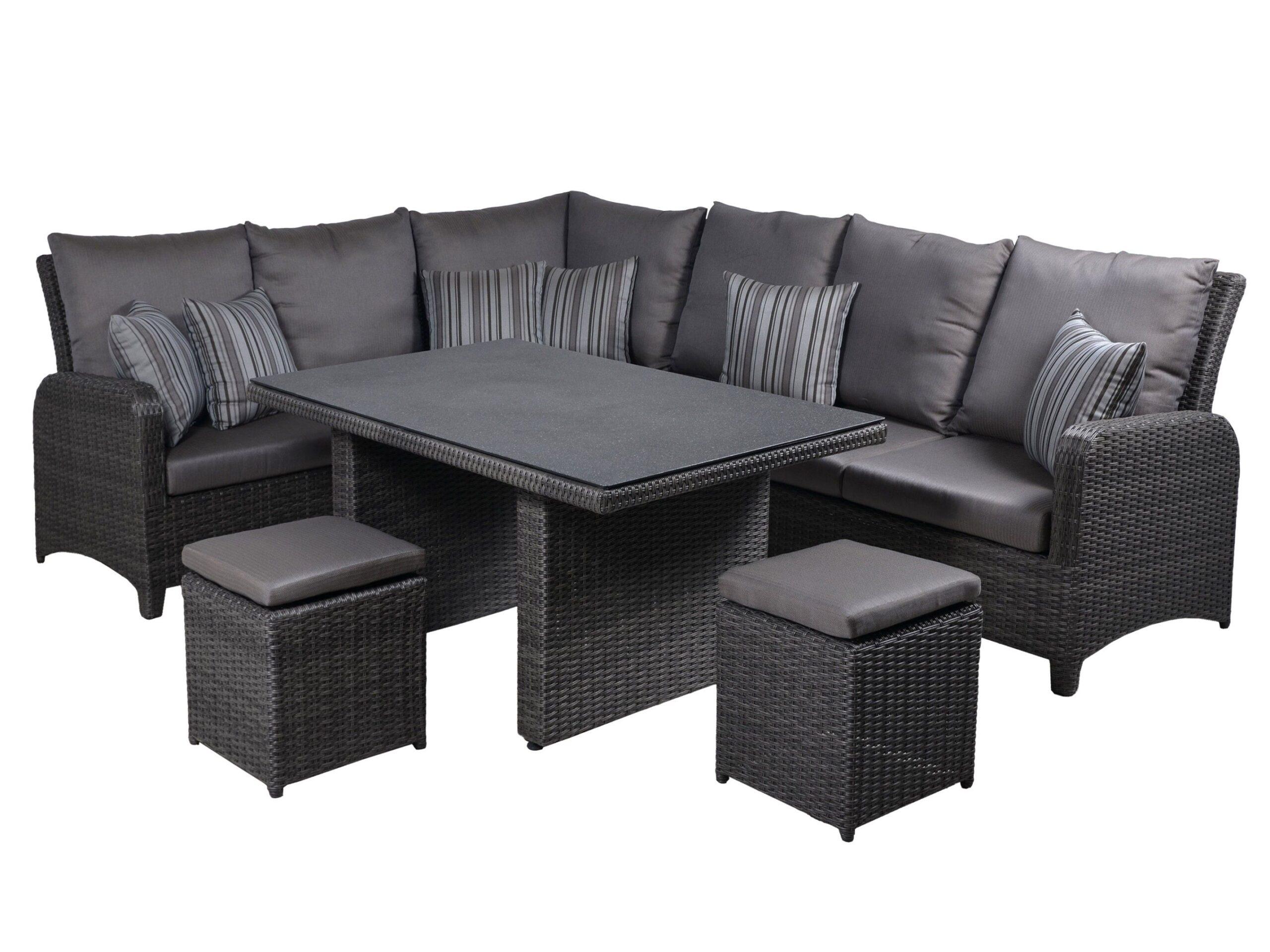 Full Size of Terrassen Lounge Tisch Und Sthle Loungemobel Interessant Garten Loungemöbel Günstig Möbel Sofa Holz Set Sessel Wohnzimmer Terrassen Lounge