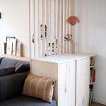 Ikea Raumteiler Ideen Fr Und Raumtrenner Miniküche Betten 160x200 Modulküche Sofa Mit Schlaffunktion Küche Kosten Regal Bei Kaufen Wohnzimmer Ikea Raumteiler