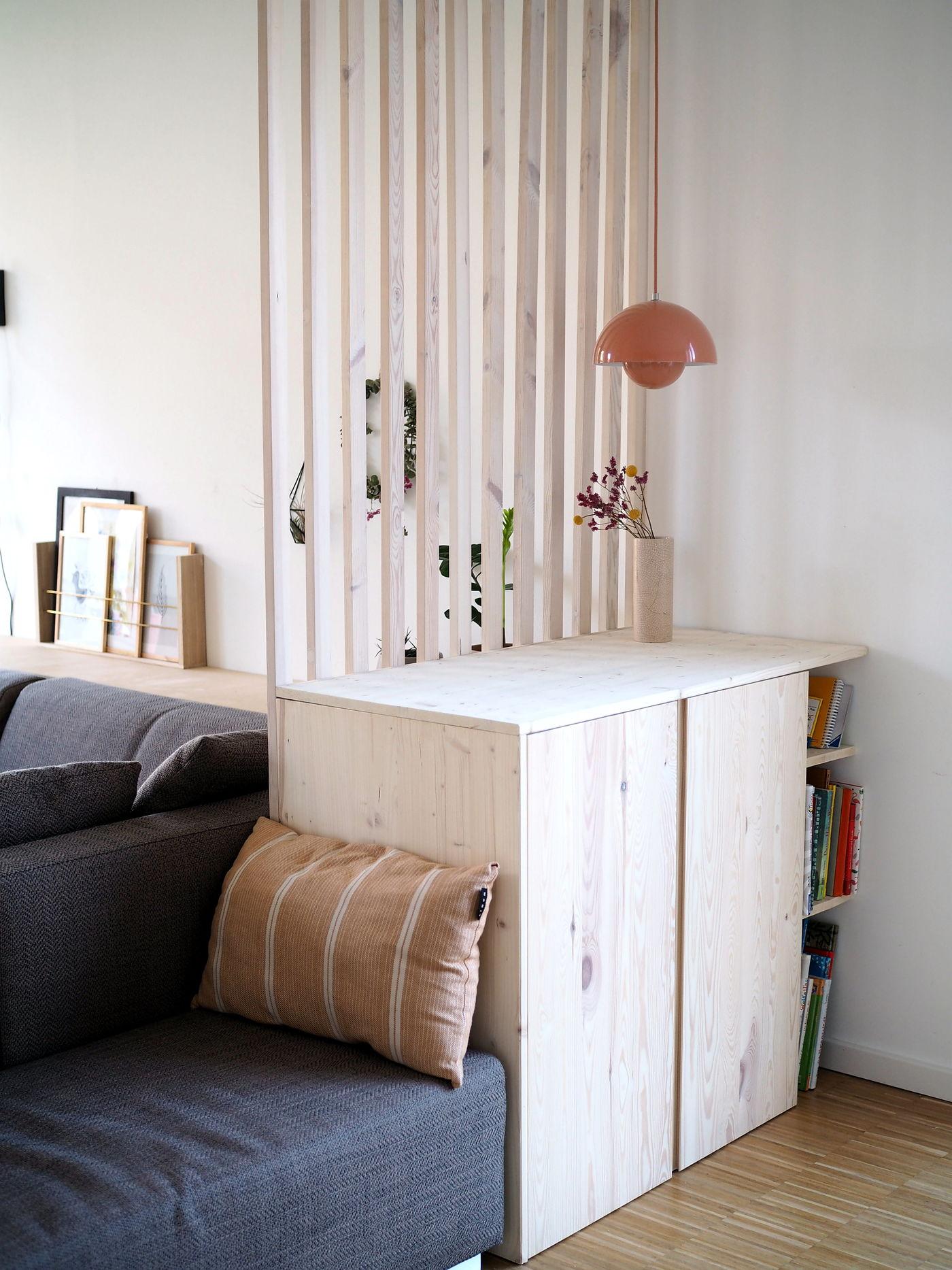Full Size of Ikea Raumteiler Ideen Fr Und Raumtrenner Miniküche Betten 160x200 Modulküche Sofa Mit Schlaffunktion Küche Kosten Regal Bei Kaufen Wohnzimmer Ikea Raumteiler