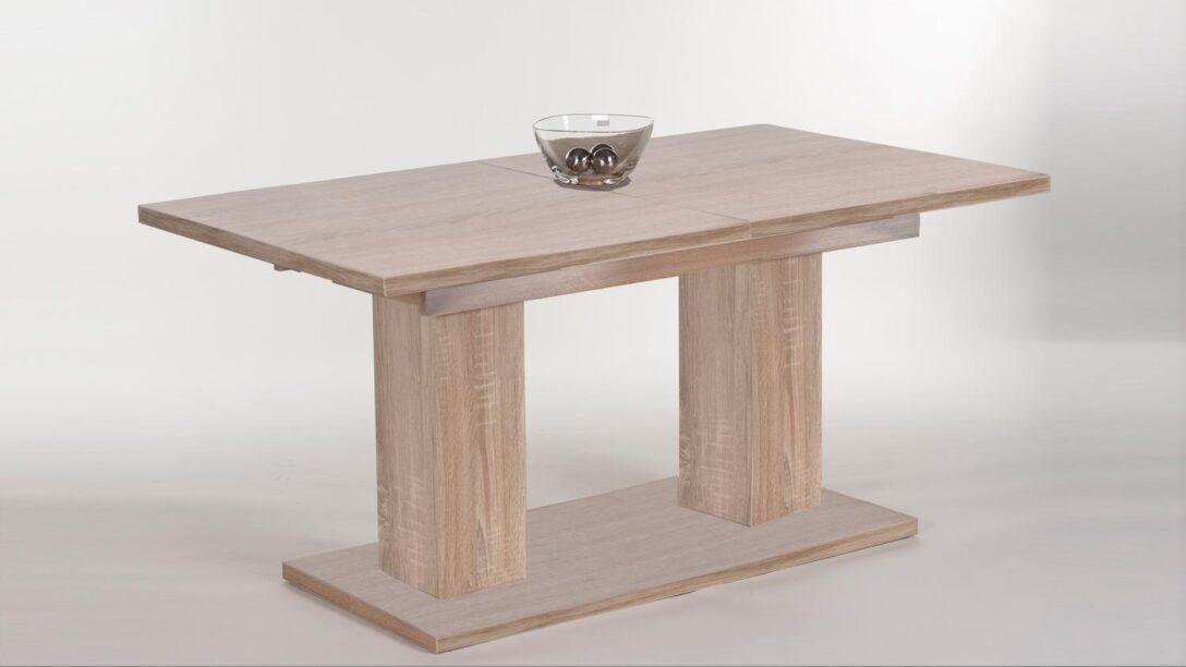 Large Size of Esstisch Twin Esszimmertisch Tisch Sonoma Eiche Ausziehbar 160 240 Cm Rund Esstischstühle Holzplatte Stühle Pendelleuchte Betten 160x200 2m Kaufen Designer Esstische Esstisch 160 Ausziehbar