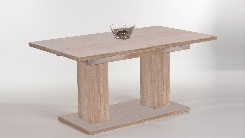 Full Size of Esstisch Twin Esszimmertisch Tisch Sonoma Eiche Ausziehbar 160 240 Cm Rund Esstischstühle Holzplatte Stühle Pendelleuchte Betten 160x200 2m Kaufen Designer Esstische Esstisch 160 Ausziehbar