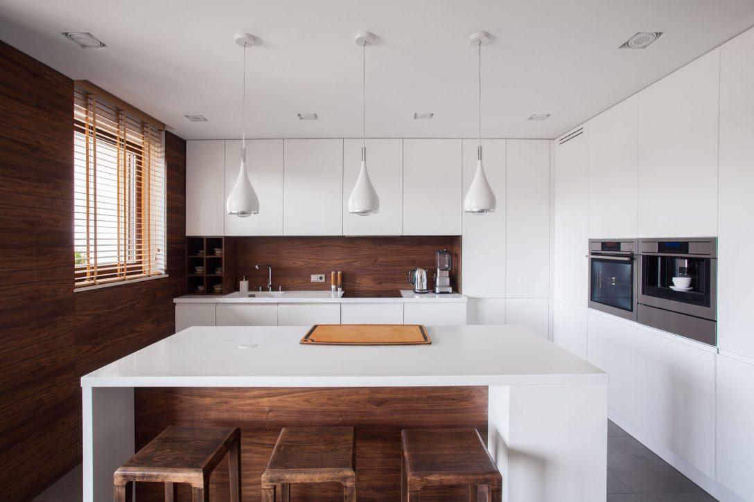Large Size of Küchenlampen Kchenlampe Test Empfehlungen 04 20 Einrichtungsradar Wohnzimmer Küchenlampen