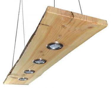 Holzlampe Decke Wohnzimmer Holzlampe Decke Details Zu Led 120 Cm Massivholz 4x5w Gu10 Decken Lampe Holz Natur Deckenleuchte Bad Schlafzimmer Badezimmer Küche Wohnzimmer Deckenlampe