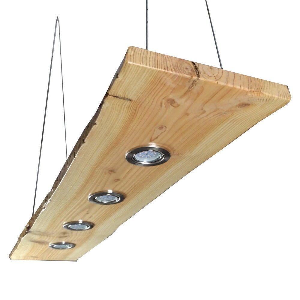 Full Size of Holzlampe Decke Details Zu Led 120 Cm Massivholz 4x5w Gu10 Decken Lampe Holz Natur Deckenleuchte Bad Schlafzimmer Badezimmer Küche Wohnzimmer Deckenlampe Wohnzimmer Holzlampe Decke