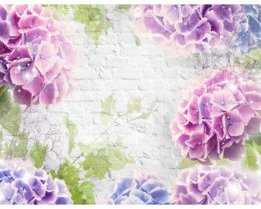 Fototapete Blumen Wohnzimmer Vlies Fototapete Blumen Orchidee Wandtapete Tapete Wandbilder Xxl Wohnzimmer Schlafzimmer Küche Fenster Fototapeten