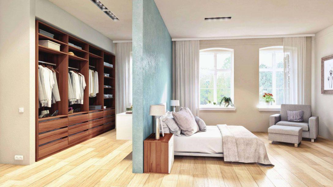 Large Size of Deko Fensterbank Badezimmer Wanddeko Küche Wohnzimmer Schlafzimmer Dekoration Für Wohnzimmer Deko Fensterbank