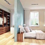 Deko Fensterbank Wohnzimmer Deko Fensterbank Badezimmer Wanddeko Küche Wohnzimmer Schlafzimmer Dekoration Für