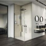 Hüppe Duschen Black Edition Breuer Schulte Werksverkauf Sprinz Kaufen Dusche Begehbare Hsk Bodengleiche Moderne Dusche Hüppe Duschen