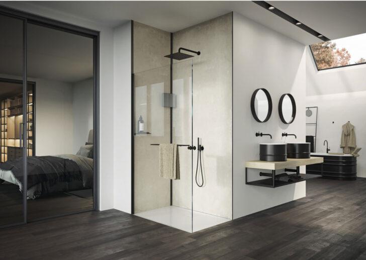 Medium Size of Hüppe Duschen Black Edition Breuer Schulte Werksverkauf Sprinz Kaufen Dusche Begehbare Hsk Bodengleiche Moderne Dusche Hüppe Duschen