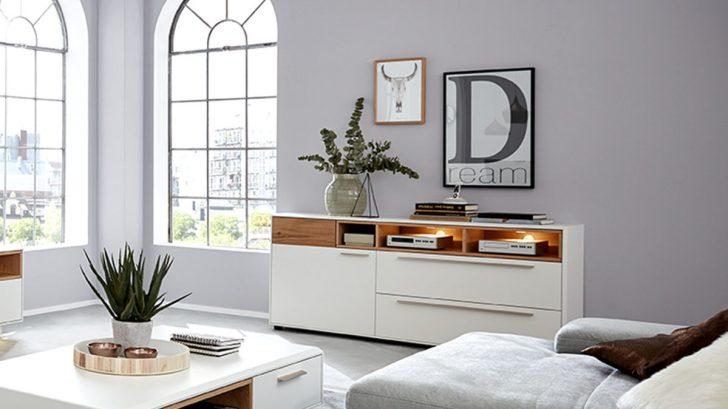 Medium Size of Indirekte Wohnzimmer Beleuchtung Selber Machen Bauen Modern Planen Led Leiste Wand Tipps Decke Mit Indirekter Indirekt Wieviel Lumen Ideen Niedrige Interliving Wohnzimmer Wohnzimmer Beleuchtung
