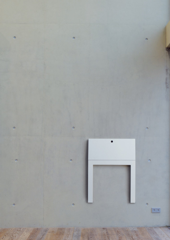 Large Size of Last Minute Klapptisch Nils Holger Moormann Schrankwand Wohnzimmer Sprüche Wandtattoo Schlafzimmer Wandlampe Wandtattoos Bad Wandbilder Lärmschutzwand Garten Wohnzimmer Klapptisch Wand