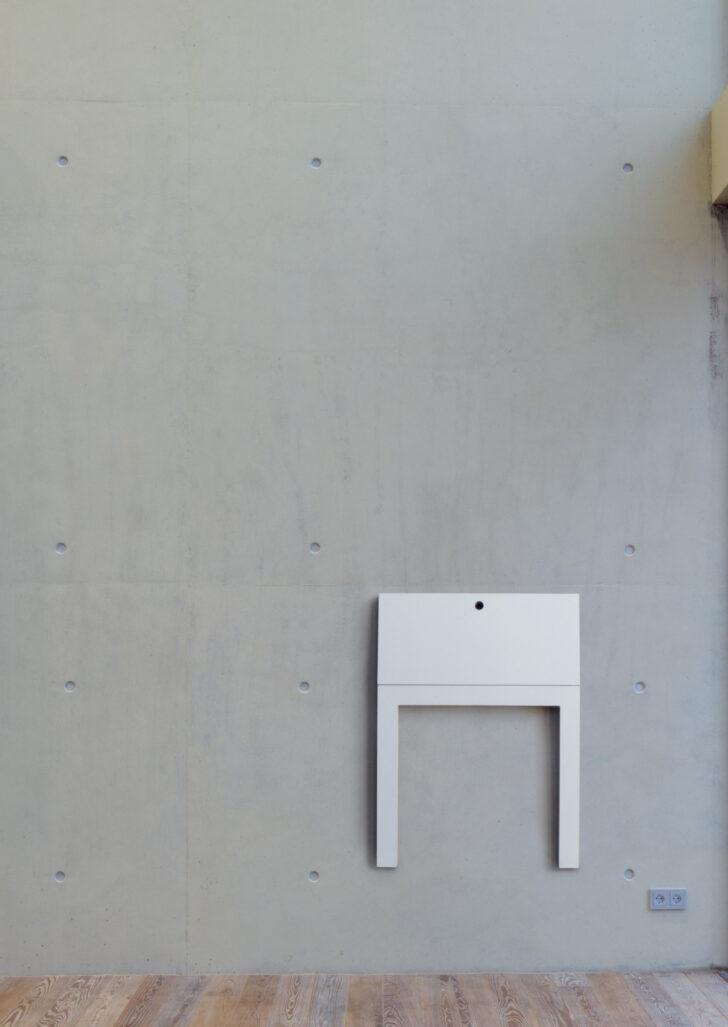 Medium Size of Last Minute Klapptisch Nils Holger Moormann Schrankwand Wohnzimmer Sprüche Wandtattoo Schlafzimmer Wandlampe Wandtattoos Bad Wandbilder Lärmschutzwand Garten Wohnzimmer Klapptisch Wand