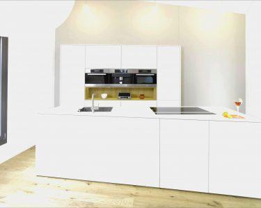 Aufbewahrung Küche Wohnzimmer Wohnzimmer Ikea Inspirierend Aufbewahrung Kche Landhaus U Form Küche Wandbelag Mit Tresen Kochinsel Holzküche E Geräten Günstig Bank Led Panel Komplette