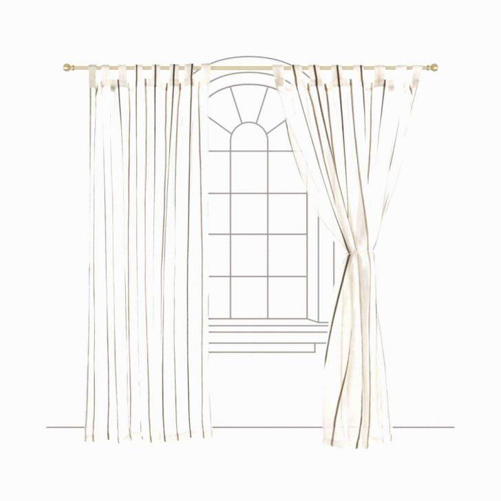 Medium Size of Gardinen Dekorationsvorschlge Wohnzimmer Neu Schne Bad Schrankwand Led Beleuchtung Küche Kommode Deckenlampe Pendelleuchte Für Deckenleuchten Fototapeten Wohnzimmer Gardinen Dekorationsvorschläge Wohnzimmer